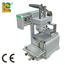 Manual MINI Pad Printing machine